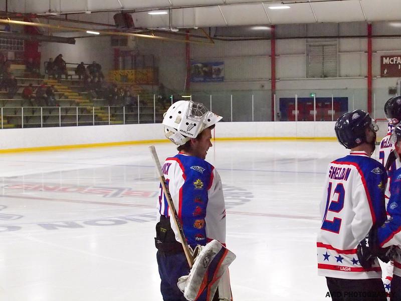 Heritage Junior Hockey League All Star Game 2018 (260).jpg
