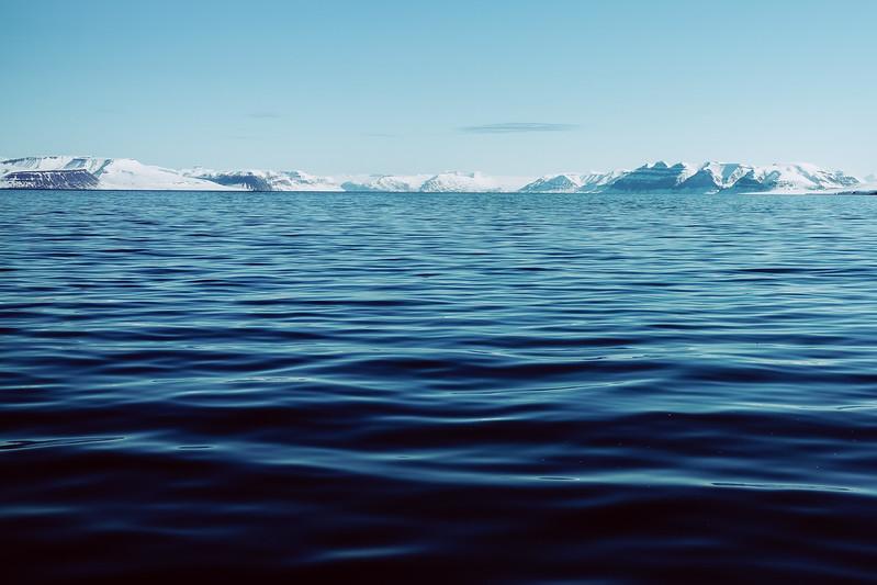 Svalbard-2013-25.jpg