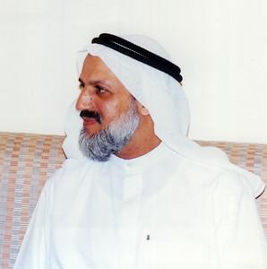 Scanned Images (Al - Eid 2000)