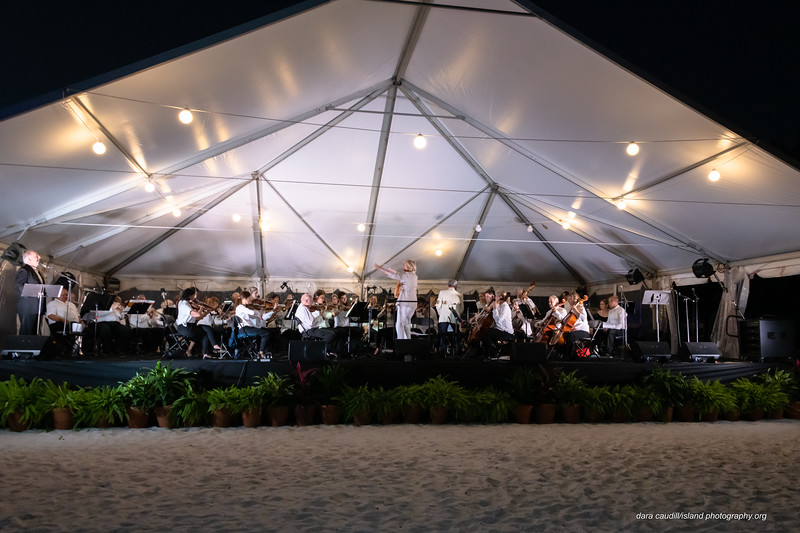 426_Symphony in the Sand 2019.jpg