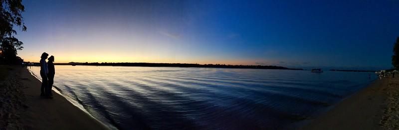 NoosaRiver Silhouette.jpg