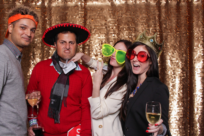 2014-12-17_ROEDER_Photobooth_Coinbase_HolidayParty_Singles_0026.jpg