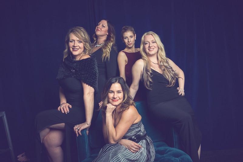 Monat 2018 Awards Gala  07160.jpg