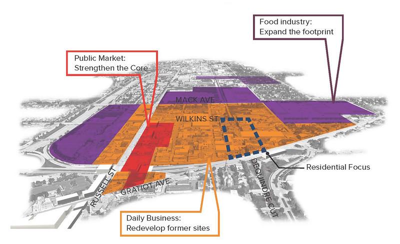Eastern Market 2025_Page_06 A.jpg