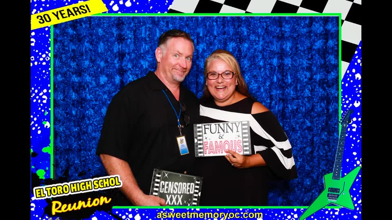 Photo Booth, Gif, Ladera Ranch, Orange County (397 of 94).mp4