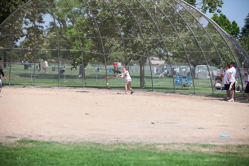 SLOSHBALL2012_0166.jpg