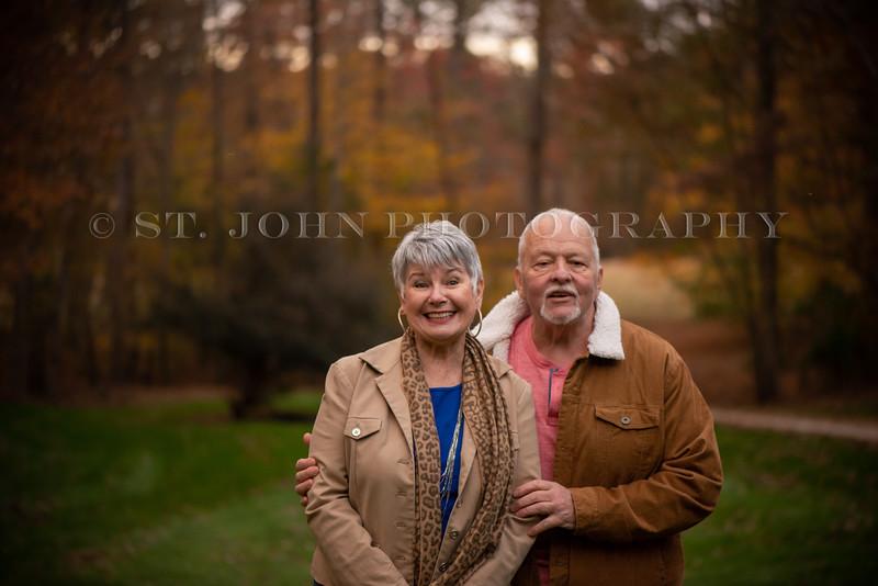2019 November Ellis Family-324-88.jpg