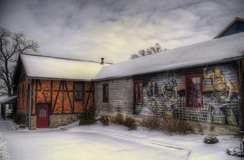 snow - peddlers cottage(p).jpg