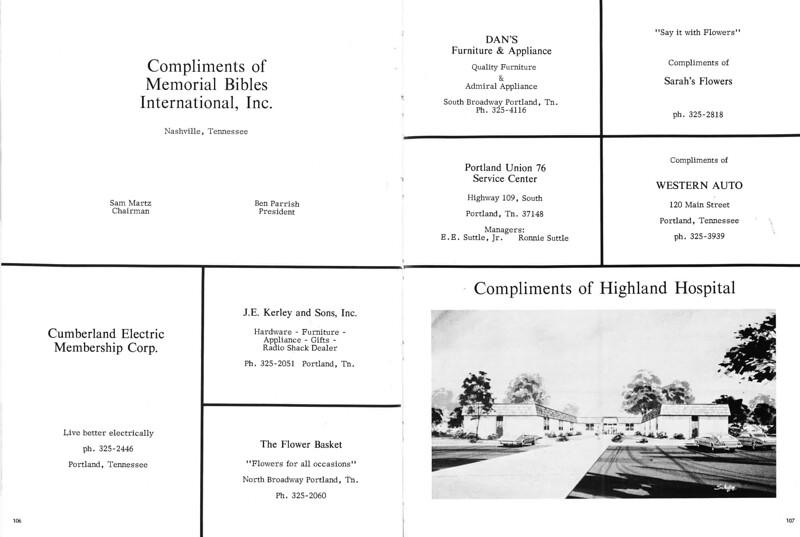 1978 ybook__Page_53.jpg