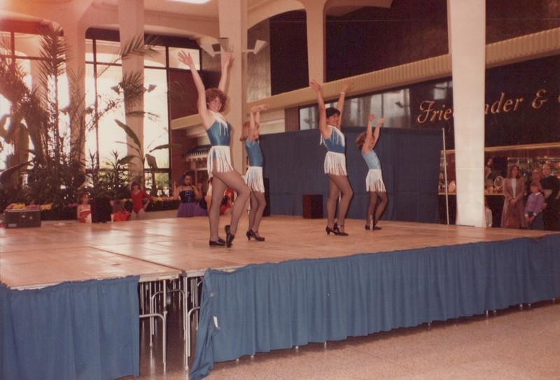 Dance_2254.jpg