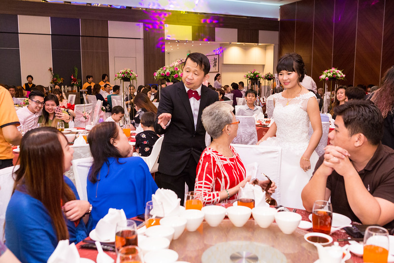 VividSnaps-David-Wedding-219.jpg