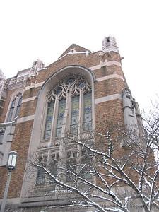 2008-12 Storm