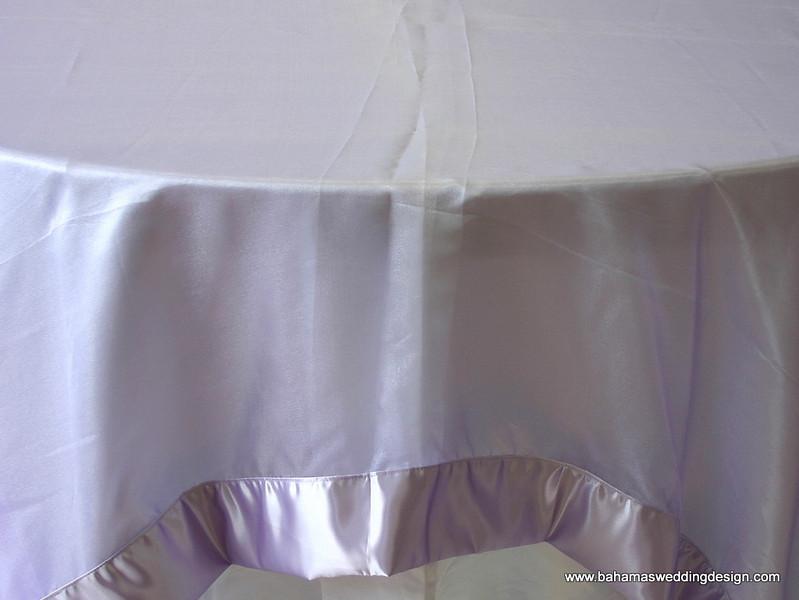 Table Linens 210-1.JPG