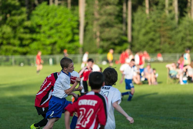 amherst_soccer_club_memorial_day_classic_2012-05-26-00679.jpg