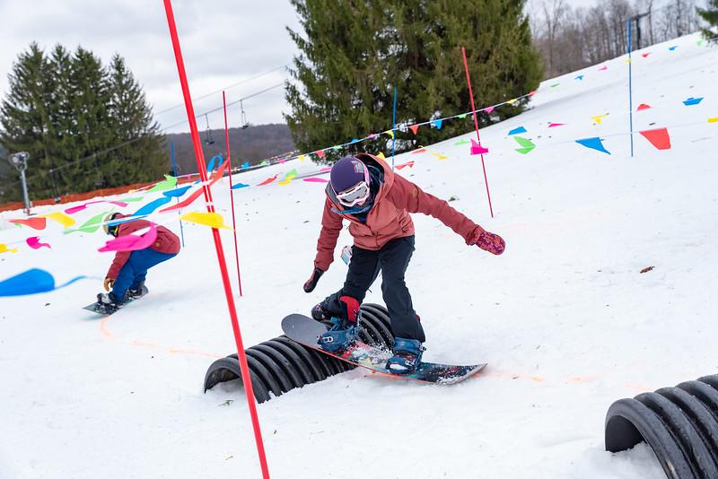 Carnival-Sunday_58th-2019_Snow-Trails-76256.jpg