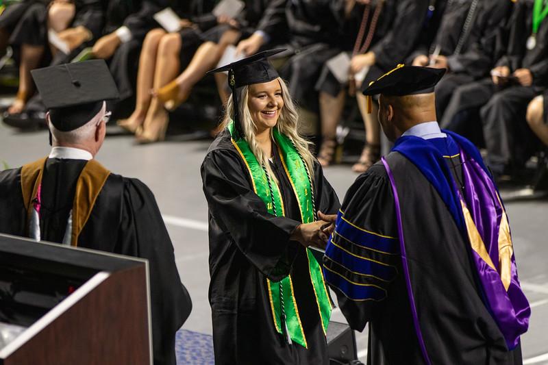 Graduation 2019-9764.jpg
