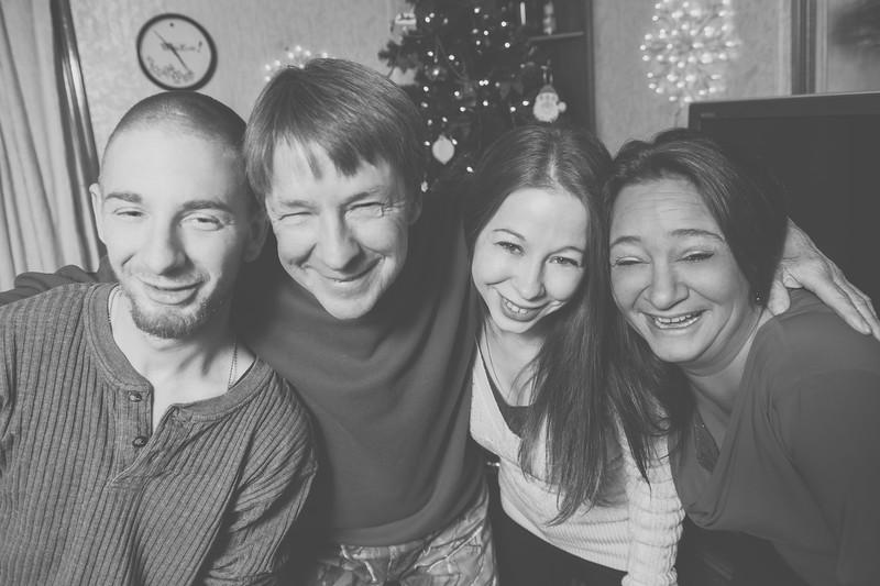 Christmas2014-215.jpg