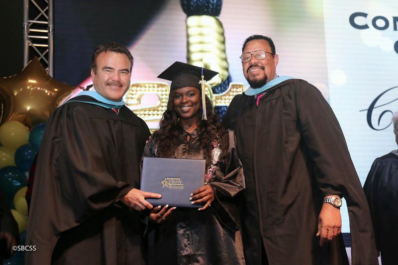 20180615_StudentServGrad-diplomas-12.jpg