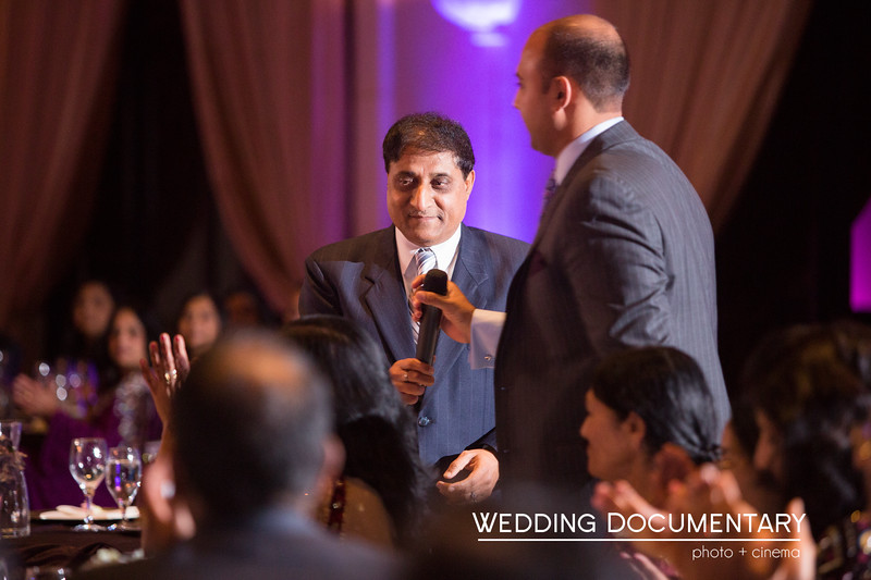 Deepika_Chirag_Wedding-2029.jpg