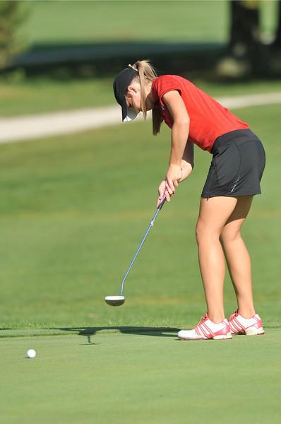 Lutheran-West-Womens-Golf-Sept-2012---c142813-019.jpg