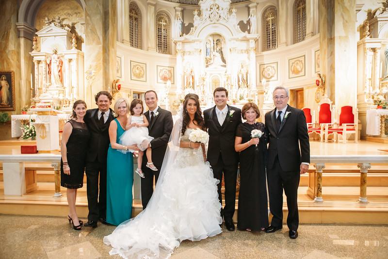Le Cape Weddings - Chicago Wedding Photography and Cinematography - Jackie and Tim - Millenium Knickerbocker Hotel Wedding - 234.jpg