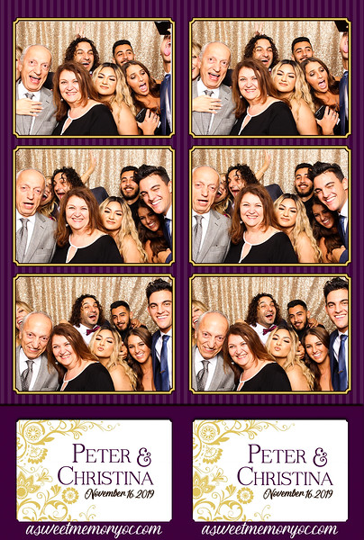 Wedding Entertainment, A Sweet Memory Photo Booth, Orange County-546.jpg