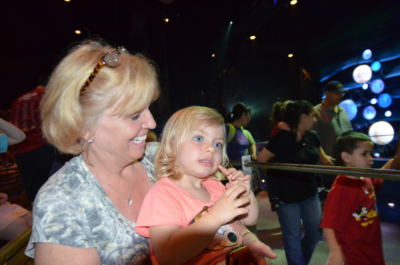 Disney Animal Park March, 2013-DSC_0349-029.jpg