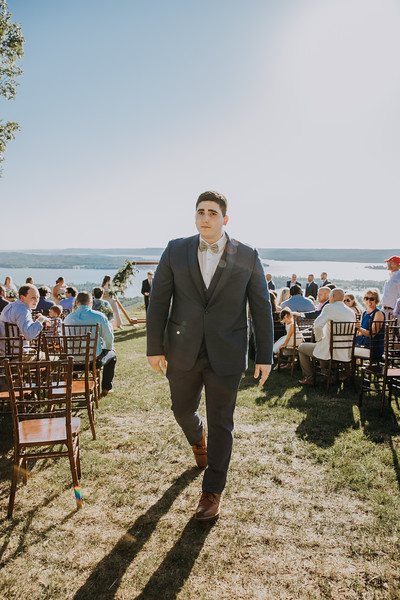 Goodwin Wedding-756.jpg