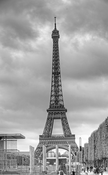 Paris Eiffel Tower bw.jpg