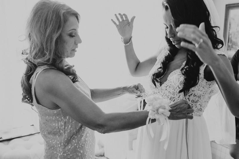 Bianca_Beau_Wedding-88.jpg