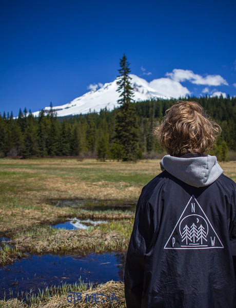 Forestry Coaches jacket.jpg