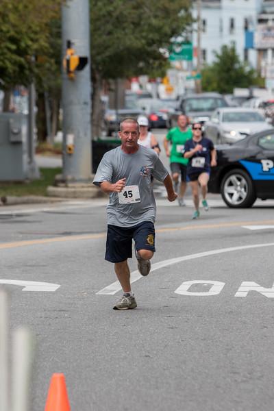 9-11-2016 HFD 5K Memorial Run 0396.JPG