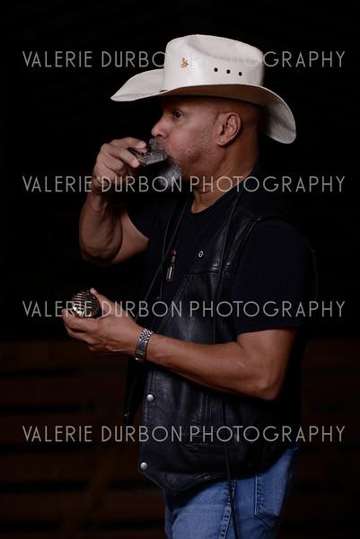 Valerie Durbon Photography Eddie14.jpg