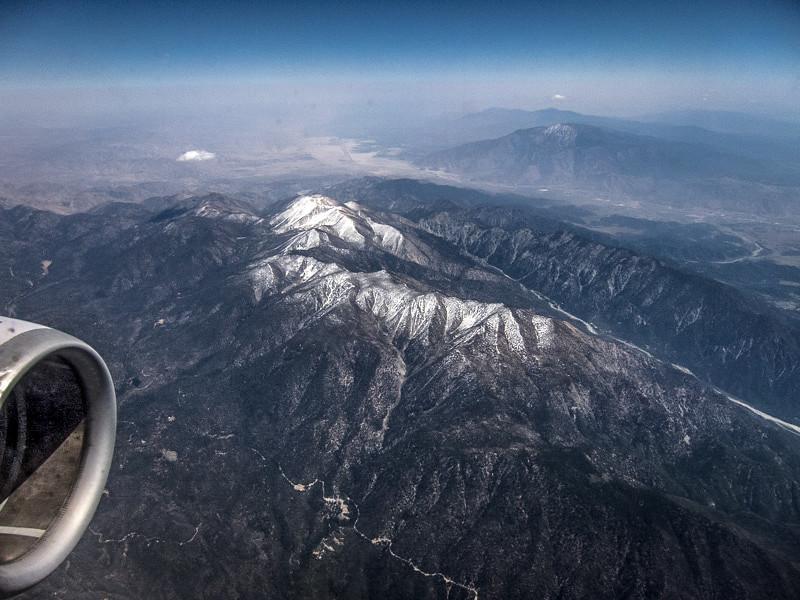 April 21 - California.jpg