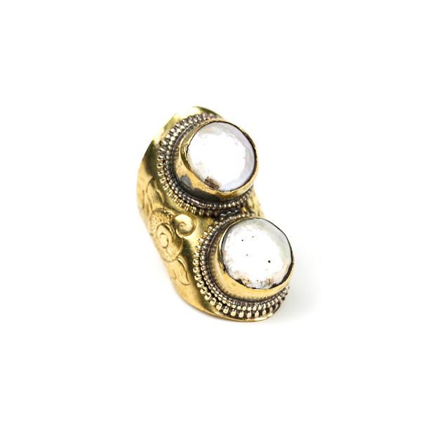 140205 Oxford Jewels-0005.jpg