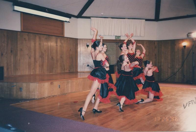 Dance_0890.jpg