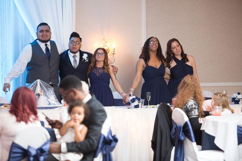 Diaz Wedding-2962.jpg