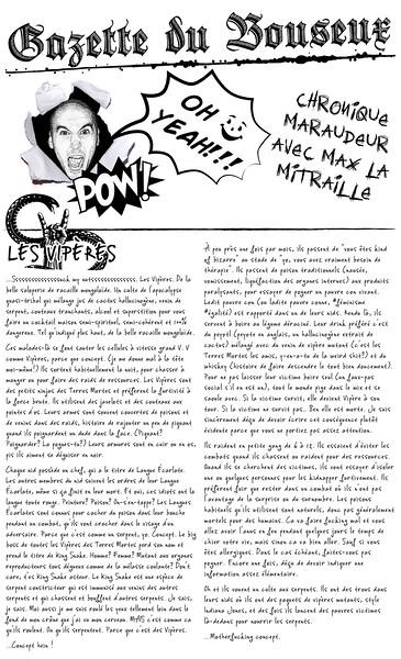 Max la Mitraille 3.jpg