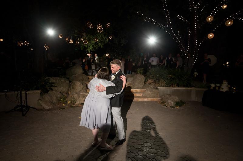 Hofman Wedding-847.jpg