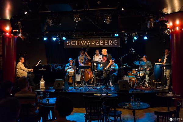 2016-10-26 Misch-Masch-Nacht im Schwarzberg