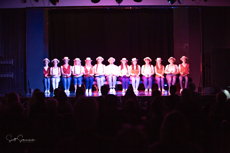 St_Annes_Musical_Productions_2019_105.jpg