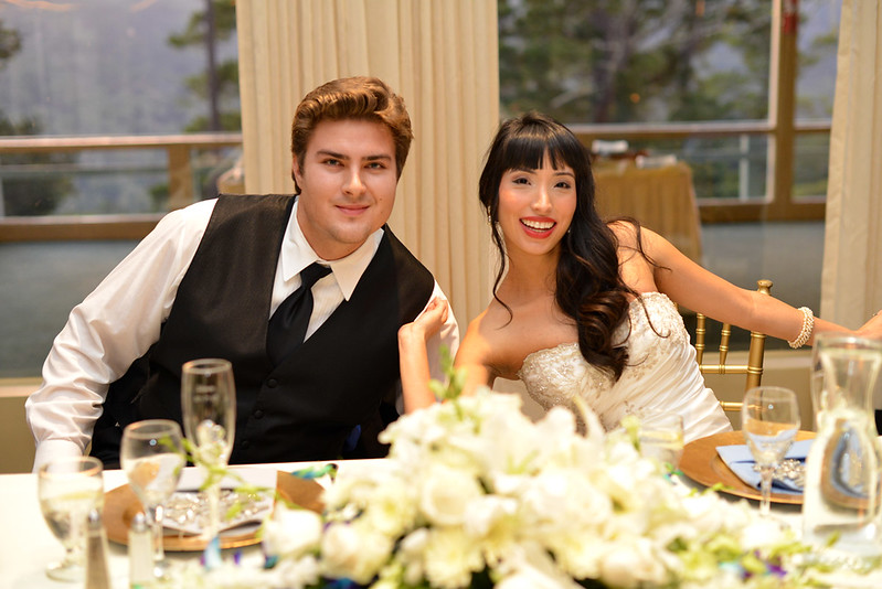 217 George and Yvette Wedding.jpg