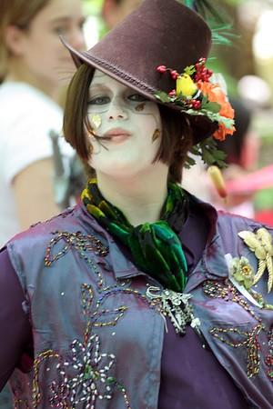 St. Louis Ren Faire 2006