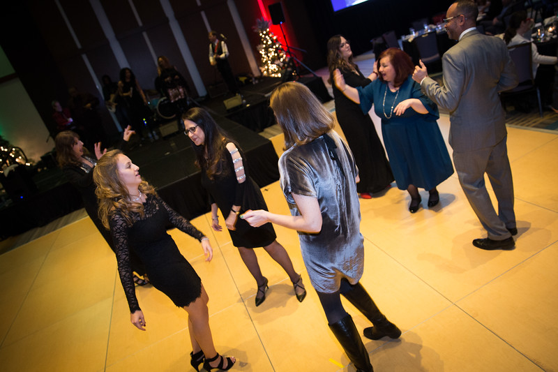 1st Resisdential Holiday Party-89.jpg