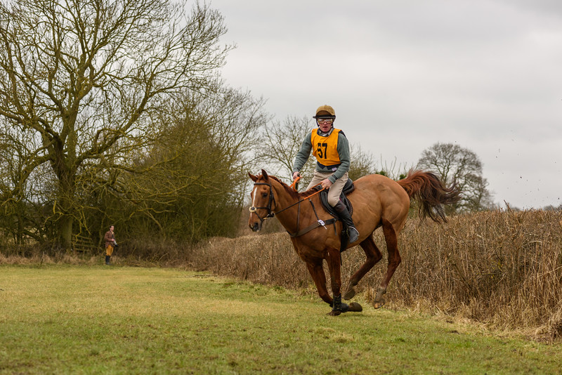 Melton Hunt Club Ride-18.jpg