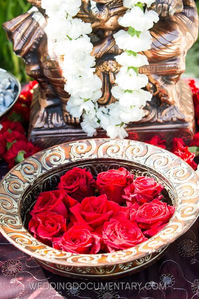 Sharanya_Munjal_Wedding-538.jpg