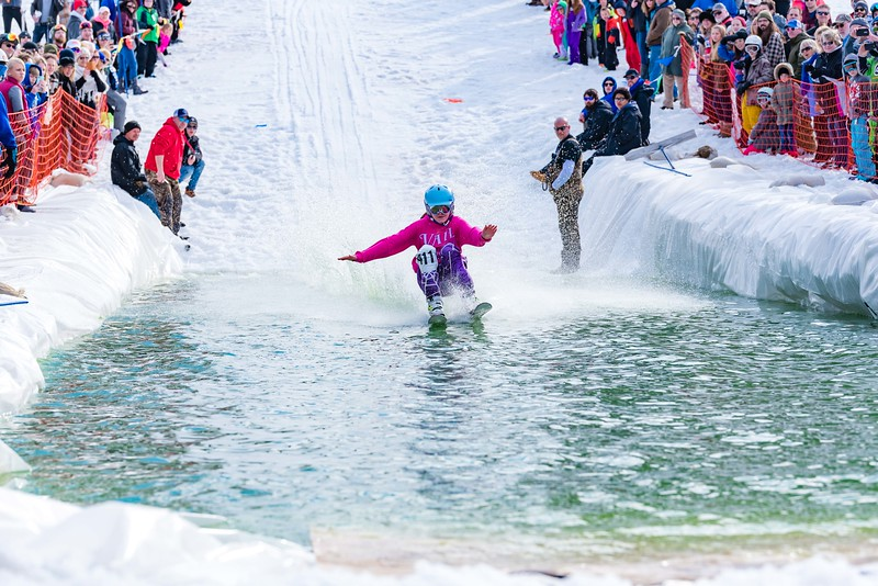 Carnival-Sunday-57th-2018_Snow-Trails-8049.jpg