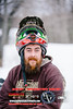 """""""The perfect amount of nonsense"""" at Sunday_Funday-0645 02-19-17  by Brie Morrissey<br /> <br /> ©Rapid Velocity Photo & BLM Photography 2017"""