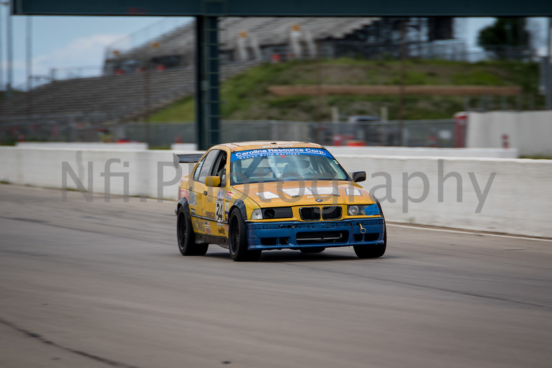 Flat Out Group 2-153.jpg