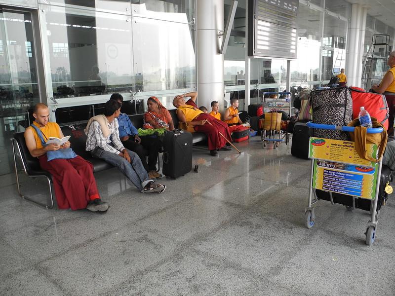 india&nepal2011 391.jpg